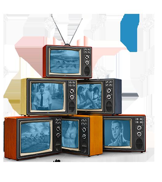 telewizory scenariusze reklam